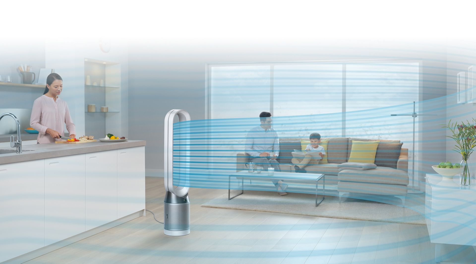 air-quality-pure-cool-overview-whole-room-NEW